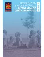 Promoção em Saúde e Práticas Integrativas e Complementares – Volume II