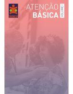 Revista Atenção Básica Vol. I
