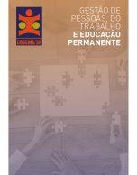 Gestão de Pessoas, do Trabalho e Educação Permanente