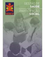 Gestão de Saúde / Participação Social