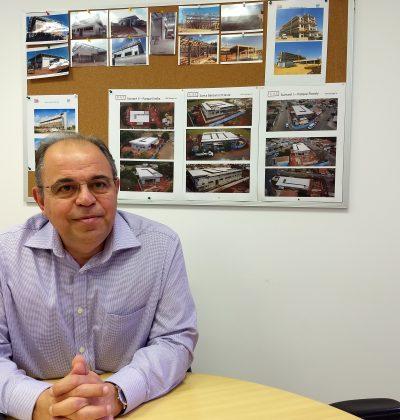 """""""O COSEMS/SP é um parceiro fundamental para o Projeto BID"""", destaca Ricardo Tardelli em entrevista ao portal"""