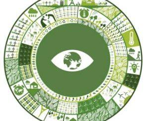 Objetivo de Desenvolvimento Sustentável – medidas urgentes para combater a mudança do clima e seus impactos