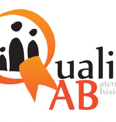 Avaliação e monitoramento de serviços da Atenção Básica – QualiAB