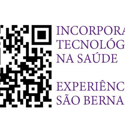 Incorporação tecnológica no SUS. A experiência de São Bernardo do Campo