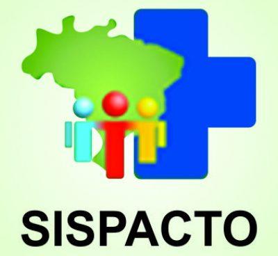 Orientações para a pactuação municipal, regional e estadual dos indicadores do SISPACTO para o ano de 2018