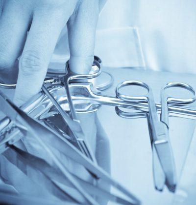 Orientações sobre a prorrogação da estratégia de ampliação do acesso aos Procedimentos Cirúrgicos Eletivos no SUS