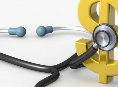 Dia 08 de janeiro serão abertas as novas contas vinculadas ao cofinanciamento Federal das Ações e Serviços Públicos de Saúde