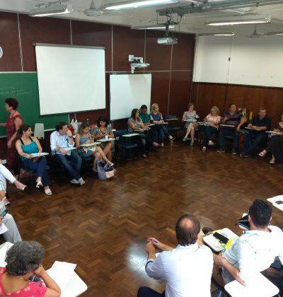 """Bauru e São José do Rio Preto receberão Oficinas de Fortalecimento das Regiões de Saúde e da Capacidade de Gestão Municipal – """"Projeto Ativadores"""""""