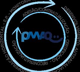 Processo de seleção para supervisores e/ou entrevistadores para atuar no projeto do 3º ciclo do PMAQ