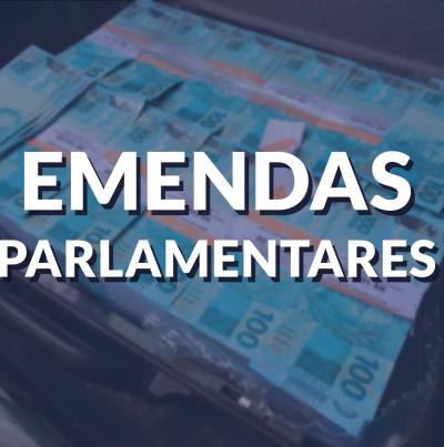 Confira a Portaria ministerial que  regulamenta a aplicação das emendas parlamentares que adicionarem recursos ao SUS no exercício de 2018