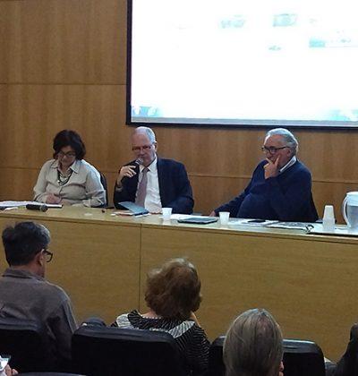 Secretaria de Estado da Saúde prioriza Regulação e Rede de Oncologia em São Paulo