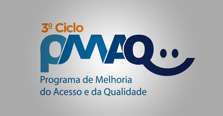 Web-conferência – PMAQ AB: Avaliação de microdados para qualificação da Atenção Básica