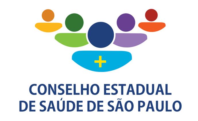 Carta de São Paulo – Conselho Estadual de Saúde em defesa do SUS