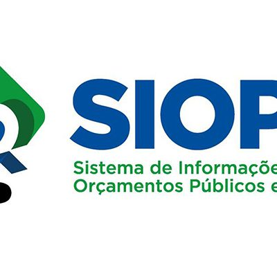COSEMS/SP promove Oficina itinerante do SIOPS na capital paulista