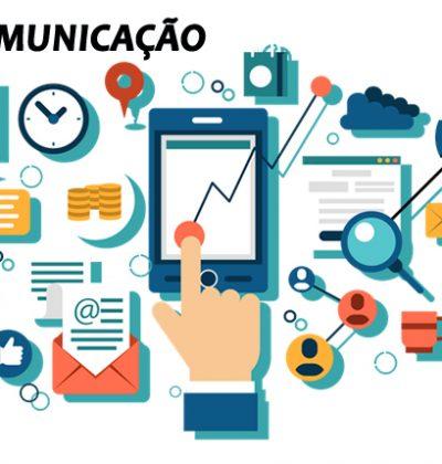 A importância da comunicação para os gestores e população