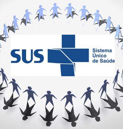 Boletim Nacional dos Gestores Municipais – Pesquisa com os Gestores(as) Municipais de Saúde desenvolvida em parceria com a ENSP/UFPB