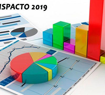 Orientações para a pactuação municipal, regional e estadual do SISPACTO