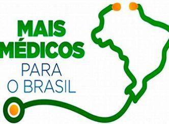 COSEMS/SP expressa sua preocupação com a situação da reposição das vagas do Programa Mais Médicos