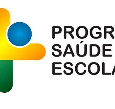 Inscrições no Programa Saúde na Escola seguem até fevereiro