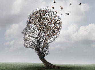 Carta aberta em defesa da Saúde Mental