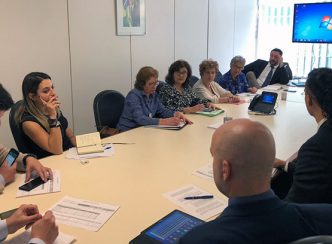 COSEMS/SP e CONASEMS apresentam propostas ao Ministério da Saúde para redução de impacto do Médicos pelo Brasil no estado