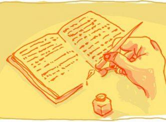 COSEMS/SP e CONASEMS promovem Oficina de Escrita para capacitar profissionais a escreverem suas experiências de gestão