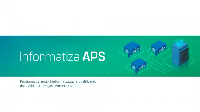Confira listagem atualizada das equipes de ESF paulistas que não solicitaram custeio do Programa Informatiza APS
