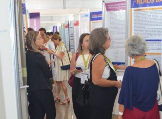 Orientações para a 17ª Mostra de Experiências Exitosas dos Municípios e 10º Prêmio David Capistrano
