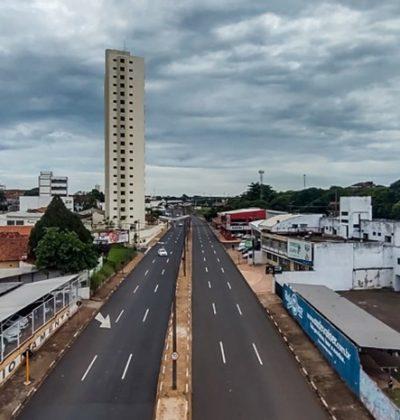 Nota de apoio do COSEMS/SP ao município de Araraquara
