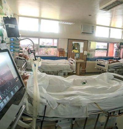 Nota Técnica do COSEMS/SP nº 15: Ministério da Saúde deve assumir a responsabilidade pelo abastecimento de medicamentos para intubação e oxigênio nos serviços do SUS no país