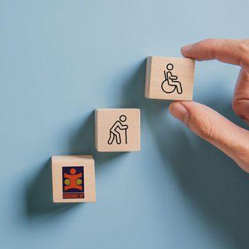 Rede de Cuidados à Pessoa com Deficiência
