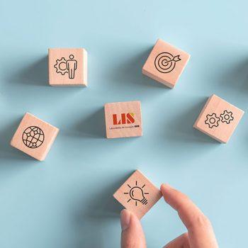 Laboratório de Inovação no SUS – LIS