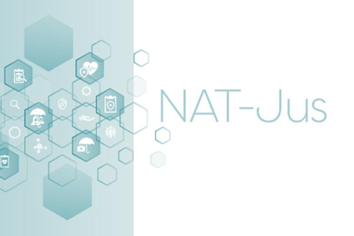 Núcleo de Apoio Técnico do Poder Judiciário (NAT-Jus) – notas e respostas técnicas com fundamentos científicos que auxiliam na análise de pedidos que envolvem procedimentos médicos e fornecimento de medicamentos