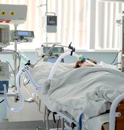 Levantamento do COSEMS/SP aponta situação preocupante no abastecimento de insumos para o Kit Intubação