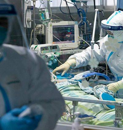 Confira a situação do abastecimento dos serviços municipais quanto ao Kit Intubação: sedativos e bloqueadores neuromusculares