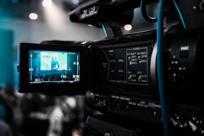 Termo de Referência para produção de vídeos das Experiências Municipais premiadas no 10º Prêmio David Capistrano – 17ª Mostra de Experiências Exitosas dos Municípios do 34º Congresso do COSEMS/SP
