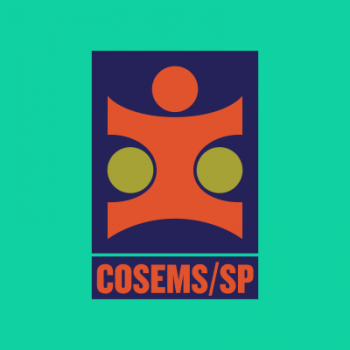 Notas Técnicas COSEMS/SP
