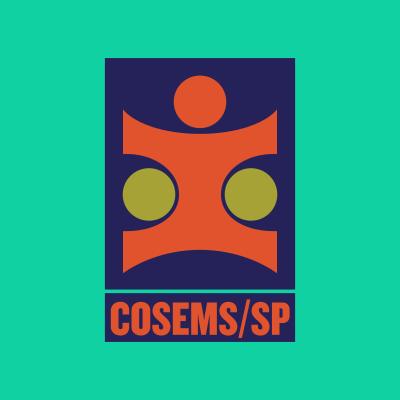 Novo Coronavírus: materiais com orientações para cuidados aos Idosos das Instituições de Longa Permanência e Centros de Referência