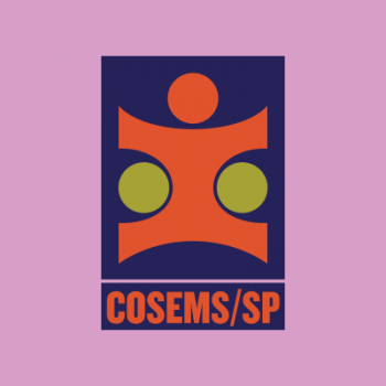 Cartas Congressos do COSEMS/SP