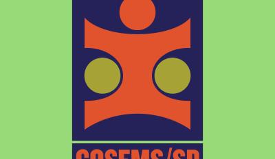 Termo de referência – produção do Jornal e rede LinkedIn do COSEMS/SP