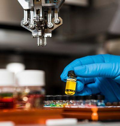Estudo publicado na Nature Communications indica aumento da mortalidade em pacientes com COVID-19 que utilizaram hidroxicloroquina