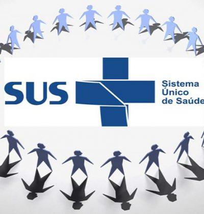 Orientações para a realização da Conferência Municipal de Saúde em tempo de pandemia