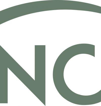 Nota Técnica INCA – Detecção precoce de câncer de mama e vacinação contra COVID-19