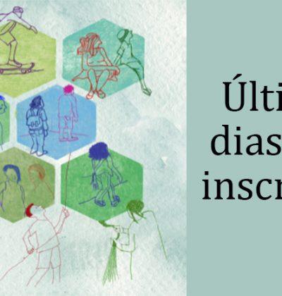 Últimos dias de inscrições para curso: Linha de Cuidado para a Saúde na Adolescência e Juventude para o SUS no estado de São Paulo (LCA&J)
