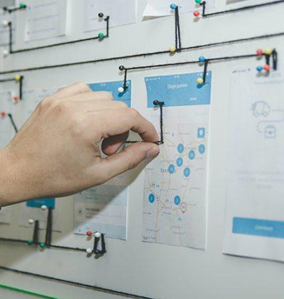 Plano de ação do COSEMS/SP 2021-2022: monitoramento e prestação de contas aos gestores municipais do estado de São Paulo