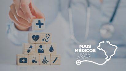 5ª edição: Perguntas e Respostas – Programa Mais Médicos