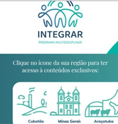 Araçatuba (SP) investe em capacitação profissional para aprimorar combate as Hepatites B e C, Sífilis e HIV